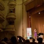 Concert-121