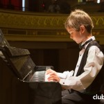 Concert-125