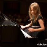 Concert-16