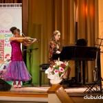 Concert-17
