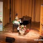 Concert-48