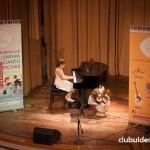 Concert-54