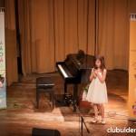 Concert-56