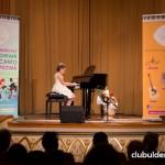 Concert-64
