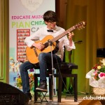 Concert-8