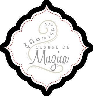 Clubul de Muzica