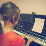 cursuri de pian