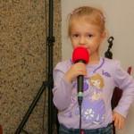 cursuri de canto