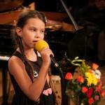 Lectii de canto